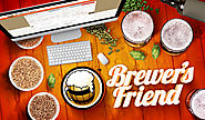 SFWP EXPERTS - Brewer Profile - Brewer's Friend