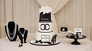 The Best Cakes Near Me for Quinceañeras are Right Here!