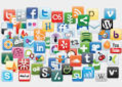 Social bookmarking / networking sites like digg, twitter, reddit