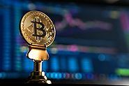 Bitcoin Will Set All-Time High in 2020 - Cryptoexchange4u - Medium