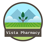 PRODUCTS - Vista Pharmacy