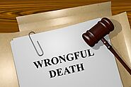 Wrongful Death Attorney Boston | wrongful death lawyer