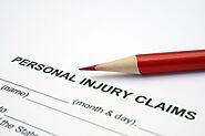 Personal Injury Trial – What To Expect?