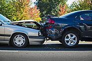 How Long Do You Have to File a Car Accident Claim in Boston?