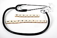 Medical Malpractice - There's Nothing Frivolous About Being Hurt