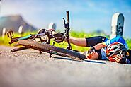 How Can I Protect My Bicycle Accident Case?