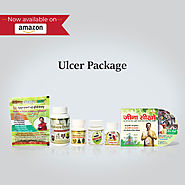 Ayurvedic Treatment And Remedies For Ulcer | Shuddhi