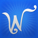 Wonderopolis By Wonderopolis