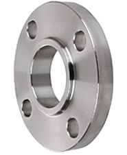 ASTM ASME ANSI Stainless Steel Flange manufacturer in India