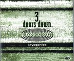 3 Doors Down - Kryptonite - RocknRoll-Goulash