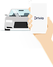 Learner Driving Centre