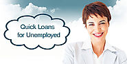 Unemployed Loans Same Day Payout | Instant Cash Loans