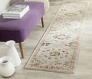 Attractive Florenteen Rugs Online | Rainbow Best Deal