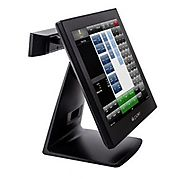 Pos Restaurant Software in Bahrain | Restaurant Point Of Sale