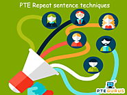 Practical Tips & Tricks For Academic PTE Repeat Sentence | PTE Gurus