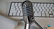 The Best Microphone positions in PTE - PTE GURUS
