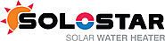 Solar Water Heater in West Bengal - SOLOSTAR