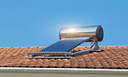 6 Reasons Explained Why Commercial Businesses Need To Install Solar Water Heaters
