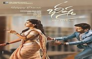 Bheeshma (2020) DVDScr Telugu Movie Watch Online Free Download