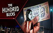 The Hundred Bucks (2020) DVDScr Hindi Movie Watch Online Free Download