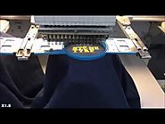 Check out our Quality Embroidery Services!