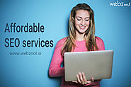 Do you need affordable SEO services?
