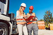 Hiring a Professional in Preparing Land for Construction