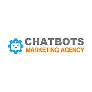 Chatbot Google Marketing