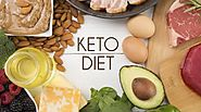 What is the Ketogenic Diet? Pros and Cons of a Keto Diet - Quillcraze
