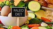 Paleo Diet: Complete Guide for Beginner's - Quillcraze