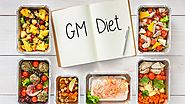Gm Diet Tips and Tricks to Make your Regimen Highly Successful - The Aspiring Gentleman