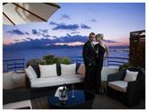 Grand Hyatt Cannes Hôtel Martinez Penthouse Suite, $37,500/night