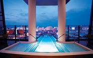 The Palms Penthouse - Las Vegas - $40,000/night