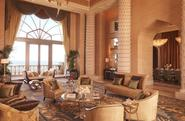 Atlantis Royal Bridge Suite - Dubai