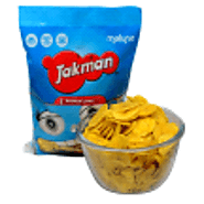 Munch your Favourite Pack of Kerala Banana Chips Anytime Sitting Anywhere