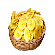 Kerala Banana Chips for any Occasion any Time
