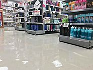 Floor Cleaning Ringsend - Local Floor Cleaning Expert