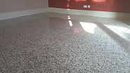 Floor Cleaning Naas - Domestic & Commercial Floor Cleaners