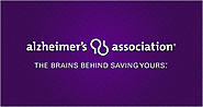 Donate to my fundraiser for the A​lzheimer's Association