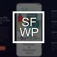 SFWP Experts' Publons profile