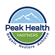 Holistic Health: Things You Need To Know About Integrative Healthcare | Peak Health Partners in Denver, CO 80222