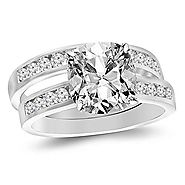 Washington Diamond District Block | Jewelers, Jewelry Stores In Washington