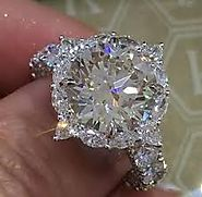 Dallas Diamond District Block | Jewelers, Jewelry Stores In Dallas
