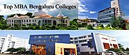 Access on MBA Colleges in Bangalore by Direct Admission 5/5 (7)