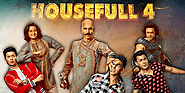Best Housefull 4 Movie Download Android Apps - Housefull 4 Movie Downlaod