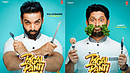 Pagalpanti Movie Free Downlaod - Pagalpanti Movie Download