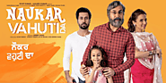 Naukar Vahuti Da Movie Download - Download Naukar Vahuti Da