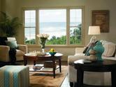 A few Tips for Choosing Energy-Efficient Windows