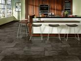 What to Consider When Looking For Vinyl Sheet Flooring?