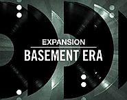 Basement Era